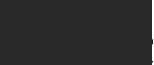Logo ATOPS Development JR s.r.o.